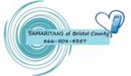 Samaritans-bristolcounty.org