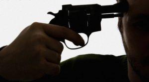 Cara Mencegah Tindakan Bunuh Diri