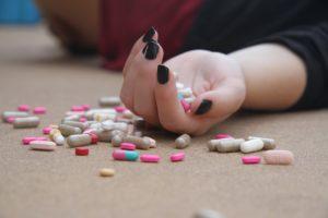4 Cara Mencegah Bunuh Diri yang Ampuh