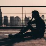 Cara Lain Mengatasi Masalah Selain Bunuh Diri