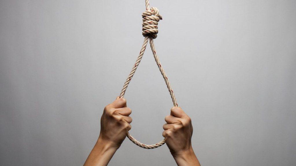 Begini Langkah Antisipasi dan Pencegahan Aksi Bunuh Diri yang Tepat