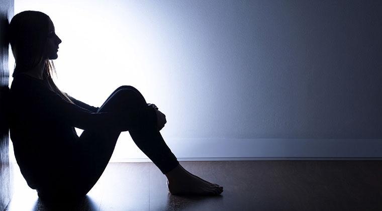 Langkah Tepat Pencegahan Bunuh Diri Bagi Penderita Depresi
