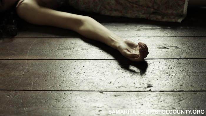 5 Metode Ampuh Menghilangkan Rasa Trauma Yang Mengakibatkan Bunuh Diri